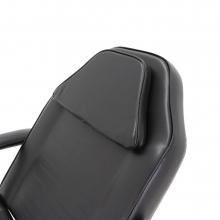 Косметологическое кресло Med-Mos HANNA-2