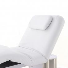 Электрический стол Med-Mos ММКМ-2 (КО-152Д)