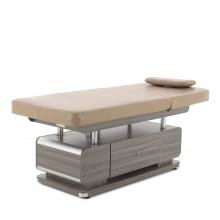 Электрический стол Med-Mos ММКМ-2 (КО-154Д)