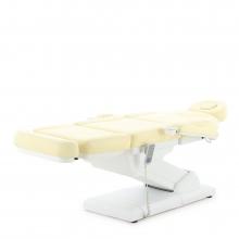 Косметологическое кресло Med-Mos ММКК-4 (КО-182Д)