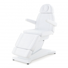Косметологическое электрическое кресло Med-Mos ММКК-3 (КО-173Д)