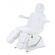 Кресло для педикюра электрическое Med-Mos ММКП-3