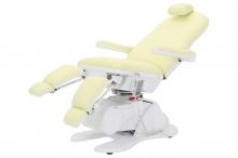 Кресло для педикюра Med-Mos ММКП-3 (КО-194Д)