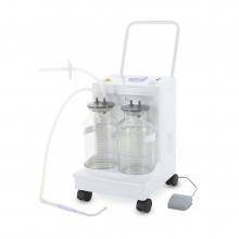 Электрический аспиратор (отсасыватель) Med-Mos Н002
