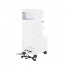 Электрический аспиратор (отсасыватель) Med-Mos Н001