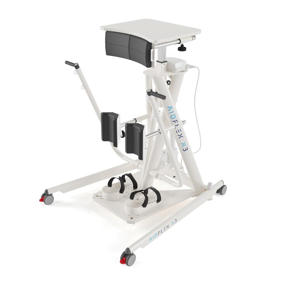Вертикализатор для взрослых REAFIT Aidflex X3 Individual