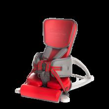 Сиденье поддерживающее, с виниловым покрытием Go to seat 1 VINYL