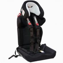 Автомобильное кресло для детей c ДЦП Patron Carrot 3 размер XL (рост 176 см)