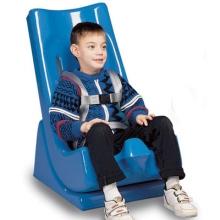 Кресло для детей с ДЦП Tumble Forms 2 Делюкс