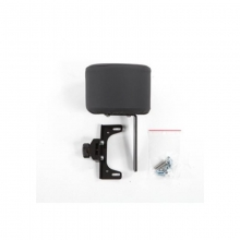 Абдукционный клин для кресел-колясок Invacare Rea