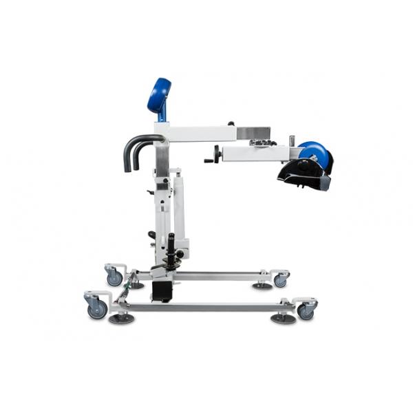 Тренажер активно-пассивной механотерапии для ранней мобилизации MOTOmed letto2