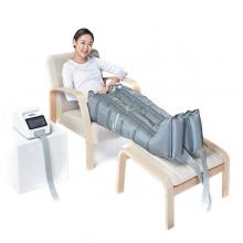 Аппарат для прессотерапии (лимфодренажа) LymphaNorm Balance