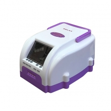 Аппарат для прессотерапии (лимфодренажа) LymphaNorm Relax размер L
