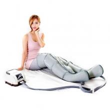 Аппарат для прессотерапии (лимфодренажа) LymphaNorm Smart размер L