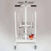 Электрический вертикализатор для взрослых MINIK (модель 2)