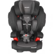 Автокресло для детей с ДЦП Thomashilfen Recaro Monza Nova