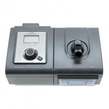 Аппарат для терапии сна Philips System ONE
