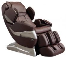 Массажное кресло OTO STARK SK-01