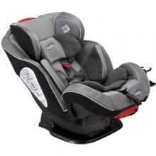 Автомобильное кресло для детей с ДЦП Symphony e3 DLX