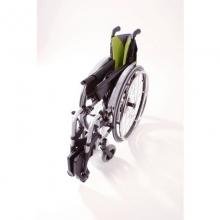 Инвалидная активная кресло-коляска Otto Bock Мотус CV