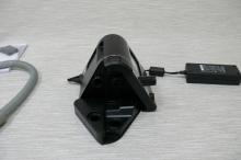 Аппарат для терапии сна Weinmann Prisma 20A