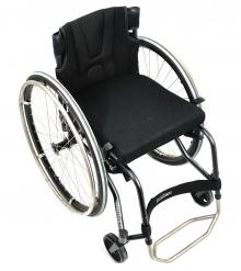 Активная кресло-коляска PANTHERA S3 Short Low