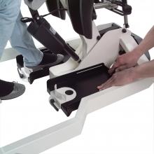 Вертикализатор для инвалидов AAcurat Standing UP 5310
