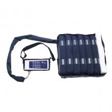 Профилактическая подушка IB-2002