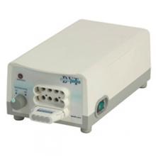 Аппарат для лимфодренажа Lympha Press DVT