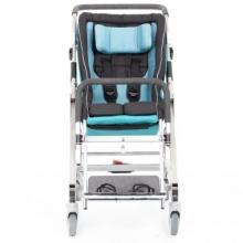 Комнатная детская кресло-коляска Akcesmed RACER Nova Home