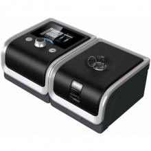 Аппарат для терапии сна BMC Resmart G2 BPAP T25A
