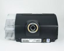 Аппарат для терапии сна ResMed AirSense S10