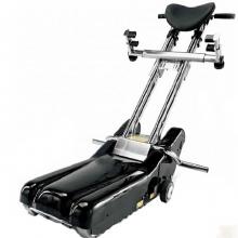 Устройство для подъема и перемещения инвалидов гусеничное Riff LY-TR-902