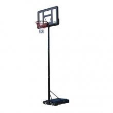 """Мобильная баскетбольная стойка Proxima 44"""""""