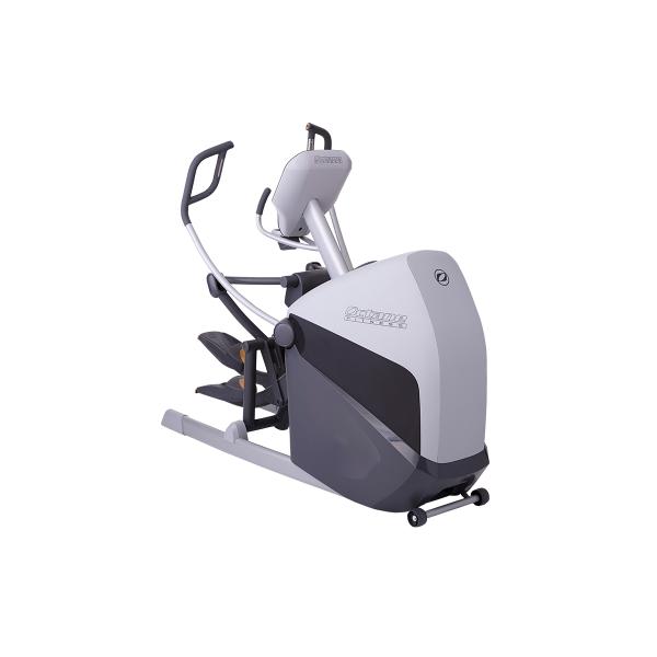Эллиптический тренажер Octane Fitness XT-ONE Standard