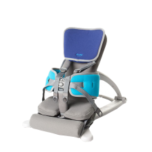 Сиденье поддерживающее правильную осанку Firefly GoTo Seat 1