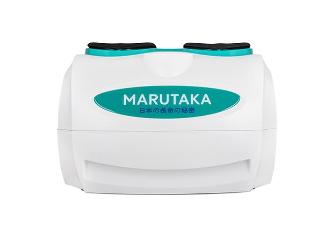 Массажер для ног Марутака