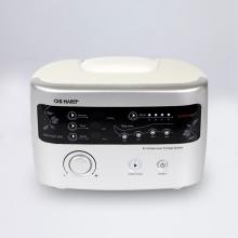 Аппарат для лимфодренажа Premium Medical LX9 (Lympha-sys9)+ манжеты на ноги (XL) + манжета на руку