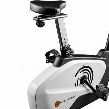 Велотренажер Hasttings SB400 SPIDER