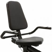 Велотренажер Hasttings Xterra SB150