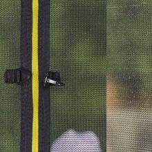 Батут Hasttings Air Game (2,44 м)