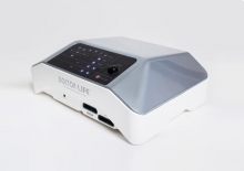 Аппарат для лимфодренажа MARK 400 + комбинезон