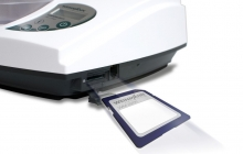 Аппарат для терапии сна Weinmann SOMNObalance-e