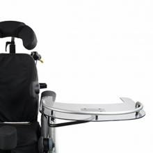 Столик для кресел-колясок Invacare Rea Azalea Minor