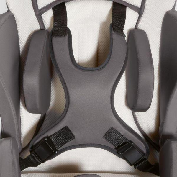 Майка фиксирующая туловище для детской инвалидной коляски Otto Bock Кимба Нео