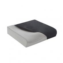 Подушка для кресла-коляски Terra