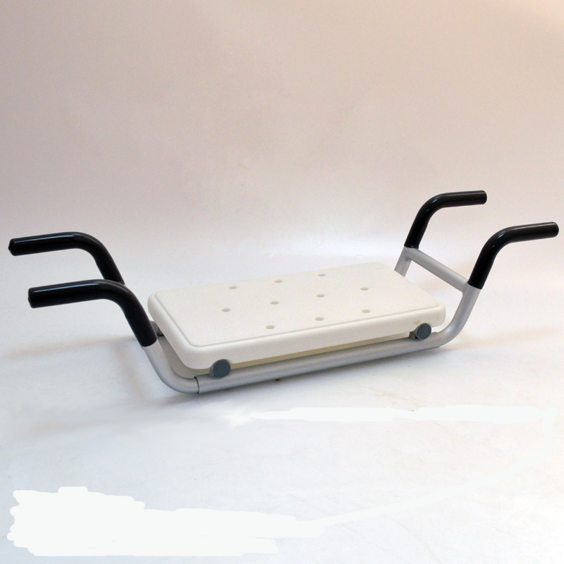 Сиденье для ванны  Модель KJT 504