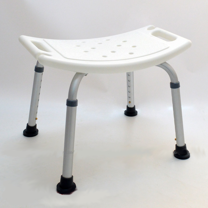 Стул для ванной комнаты Модель KJT 502