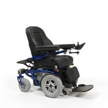 Кресло-коляска электрическое Vermeiren Timix Lift