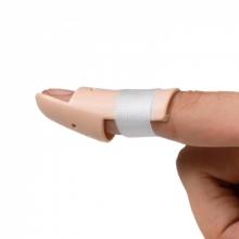 Шина на палец Orliman TP-6200